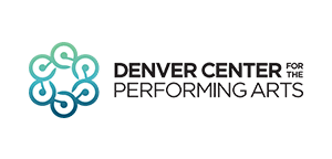Denver Center for the Performing Arts